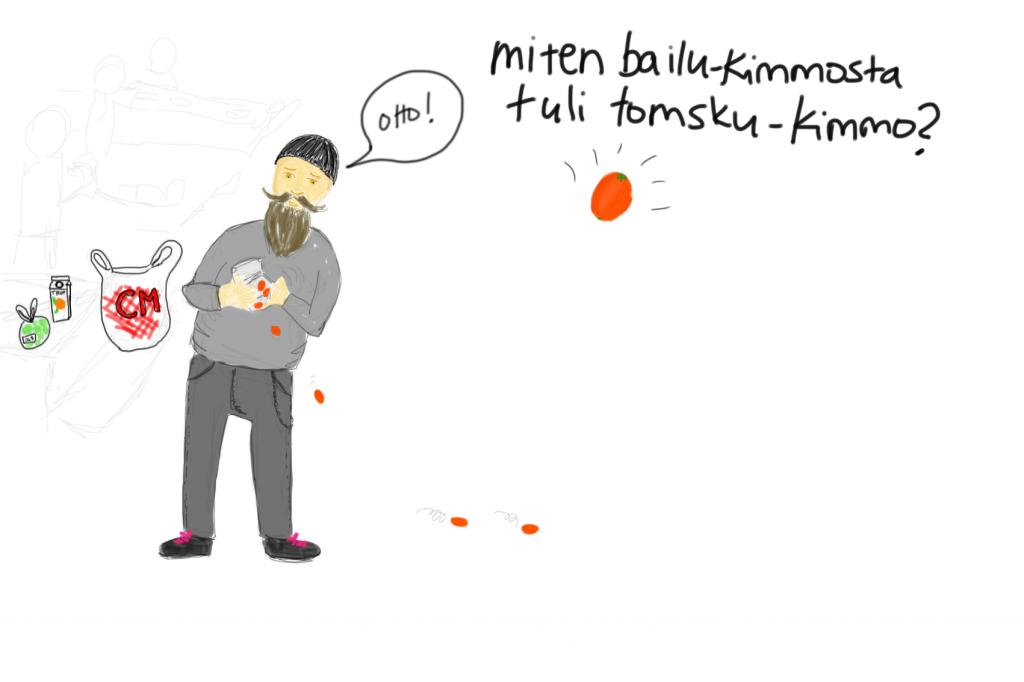 kimmotomsku