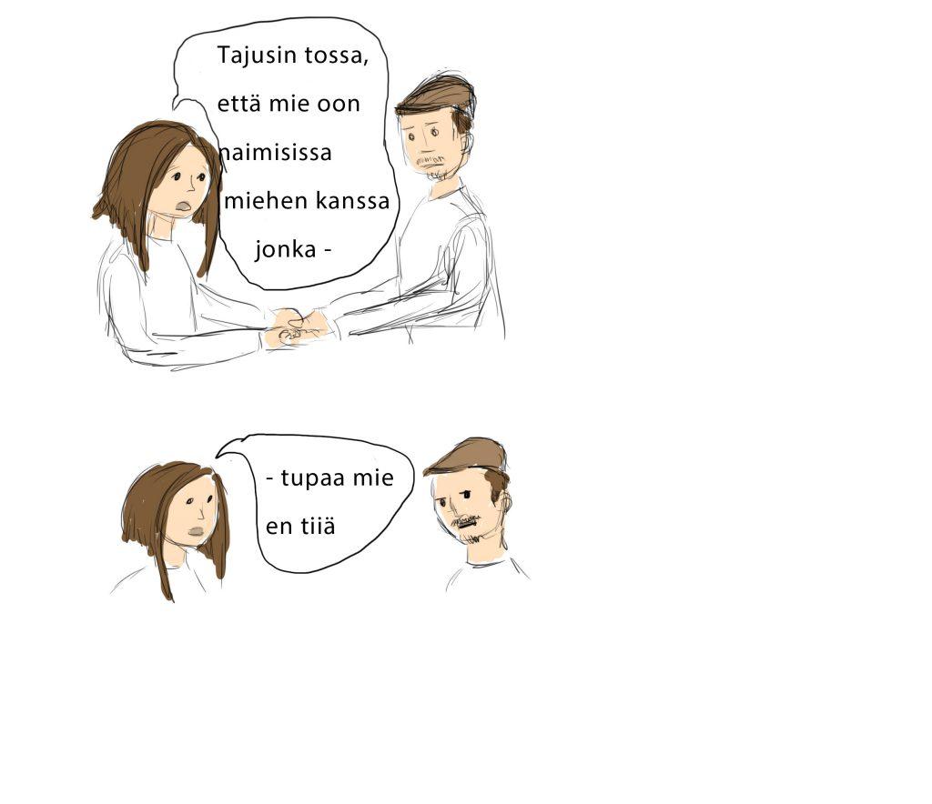 blogiB